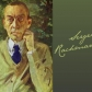 Rachmaninov