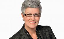 Jayne Watson, Chief Executive Officer, National Arts Centre Foundation   Valberg Imaging