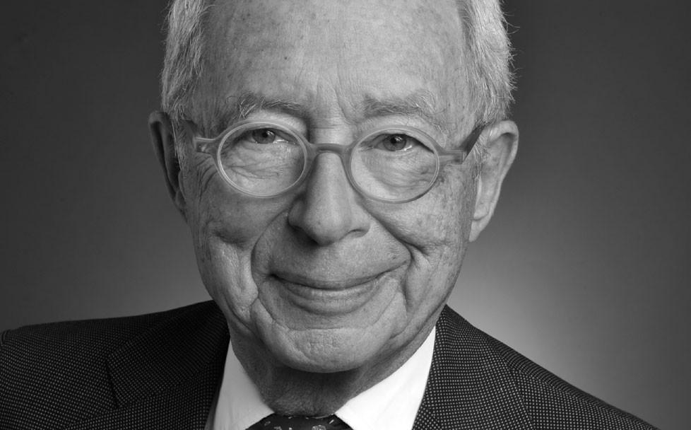 Michael M. Koerner