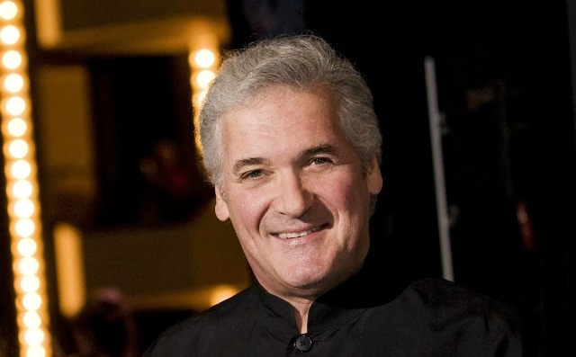 Pinchas Zukerman, Music Director, NAC Orchestra | Photo: Dwayne Brown