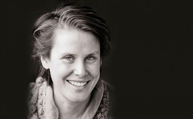 Annabel Soutar | Vivian Doan